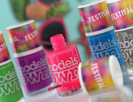 Models-Own-Festival-Collection-swatches (2)