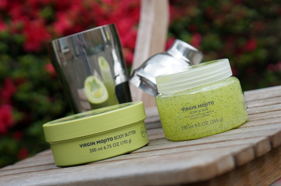 the body shop plc Most popular questions - delivery options what are your delivery charges can i get my order delivered to a store do you offer click and collect or collect.