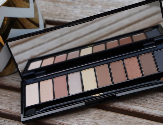 L'oreal-la-palette-nude-swatches-look-review (4)