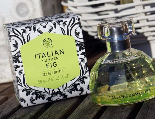 the-body-shop-italian-summer-fig-eau-de-toilette (3)