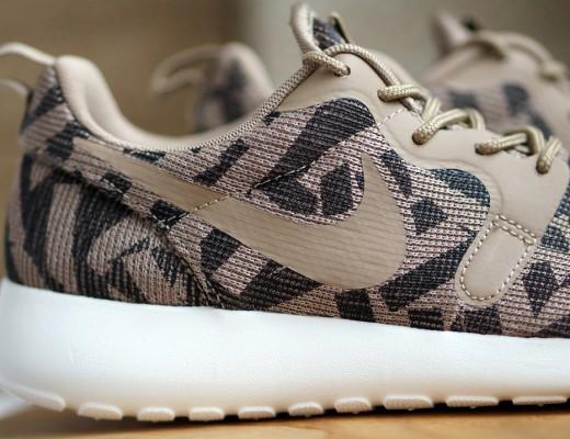 Nike Wmns Nike Rosherun One Jacquard (5)