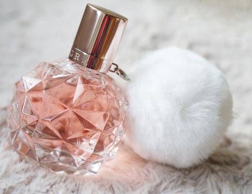 ari-by-ariana-grande-eau-de-parfum-spray (6)