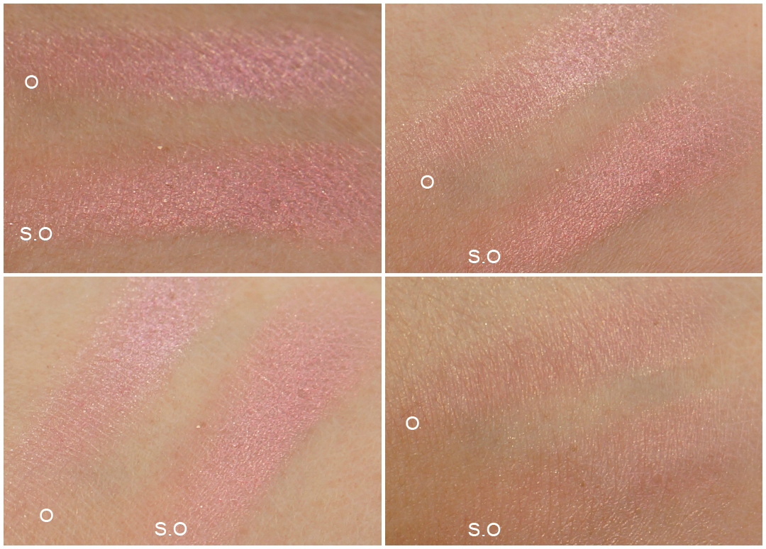 nars-orgasm-vs-nars-super-orgasm-swatches
