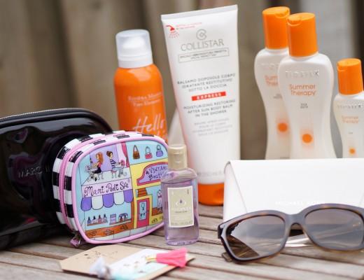 summer-musthaves-sunglassesshop-opi-rivere-maison-marc-inbane-biosilk (4)
