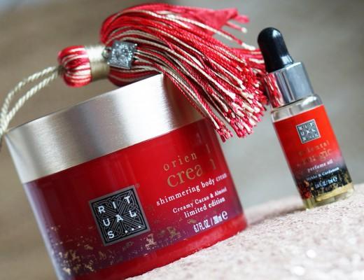 RITUALS-Oriental-magic-limited-edition-christmas-tree-perfumed-tassels-shimmering-body-cream (3)