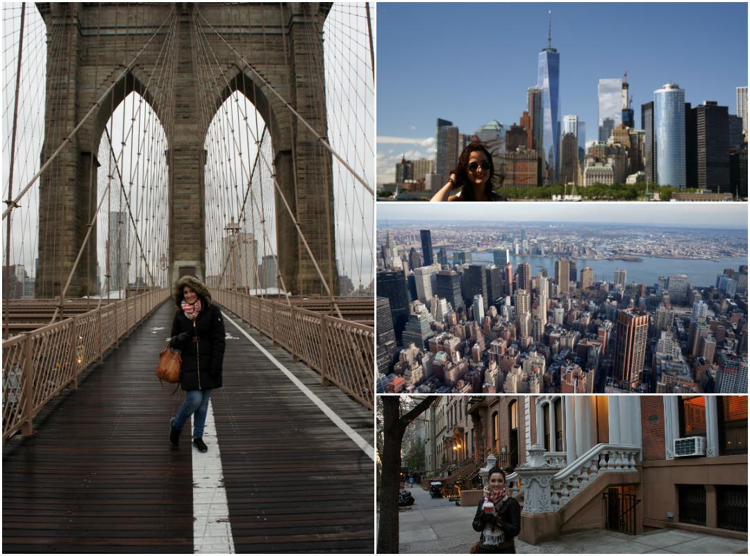 PicMonkefy Collage
