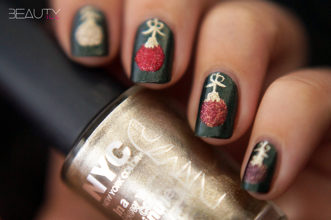 nailart-christmas-5