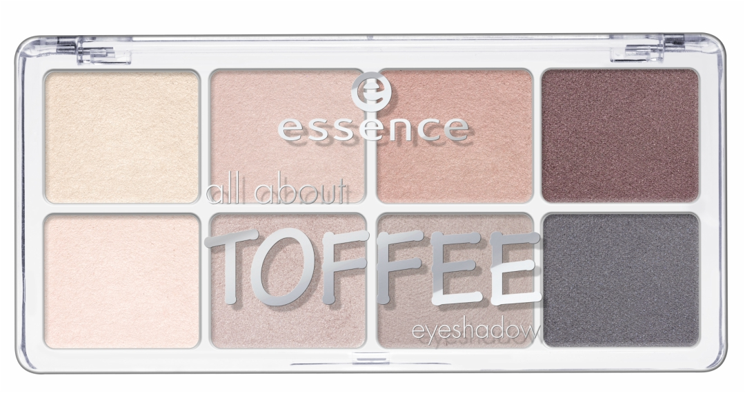 essence-all-about-toffee-eyeshadow_87