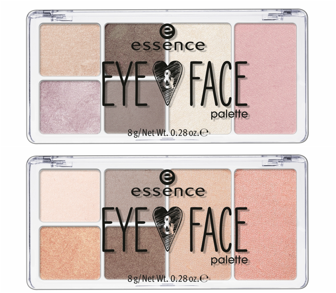 essence-eye-face-palette