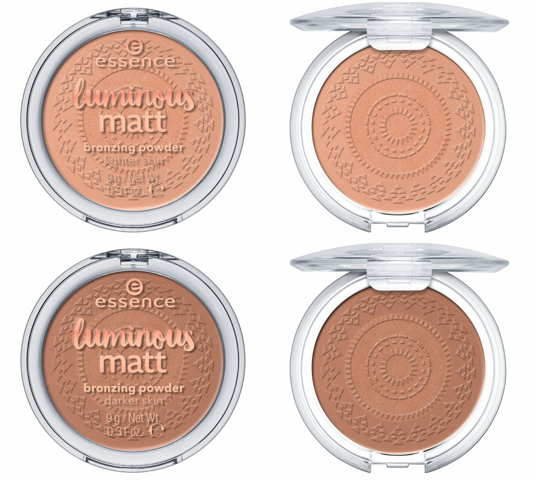 essence-luminous-matt-bronzing-powder