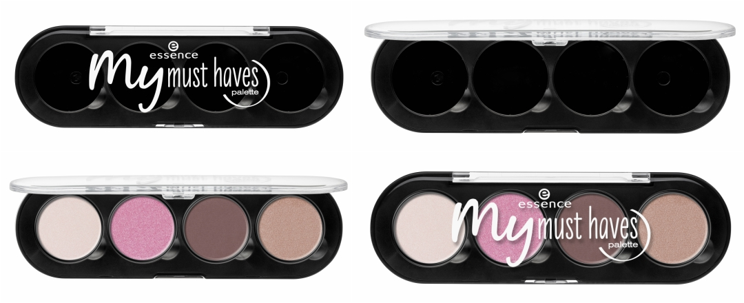 essence-my-must-haves-palette