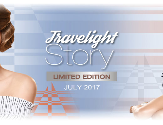 Microsoft Word - Persbericht CATRICE Travelight Story.docx