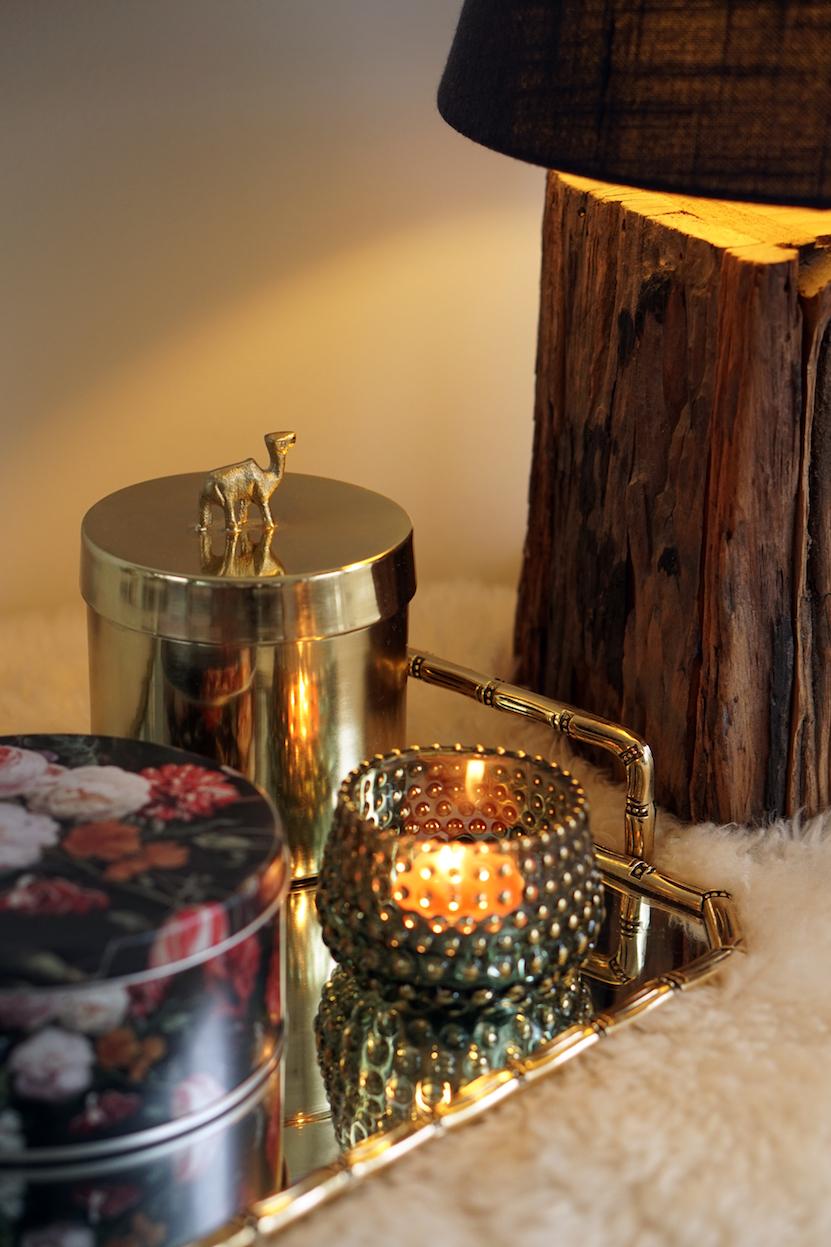 Favorieten november beauty, lampen, home & fashion