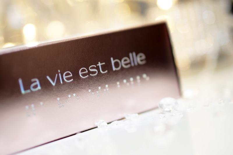Lancôme-La-Vie-Est-Belle-review (1)