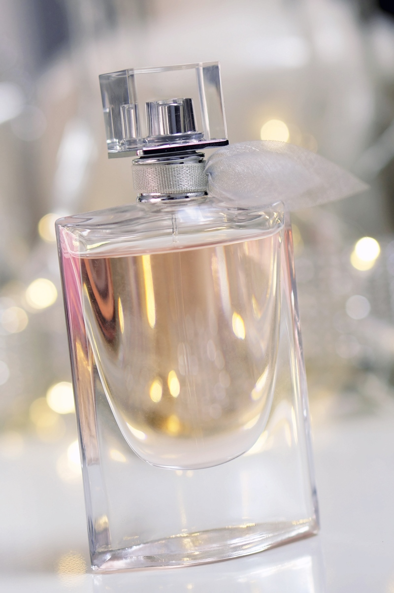 Beautyill-parfum-favorieten (5)