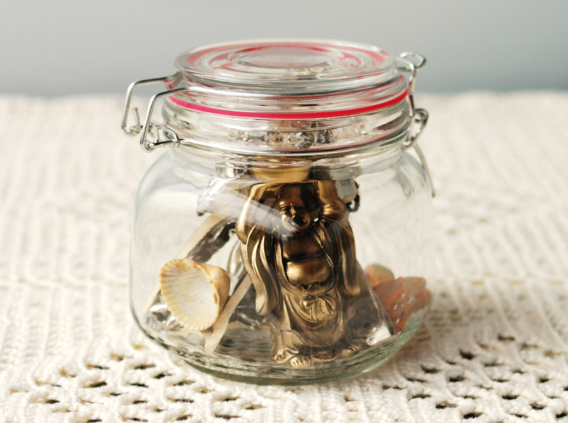DIY-wish-jar