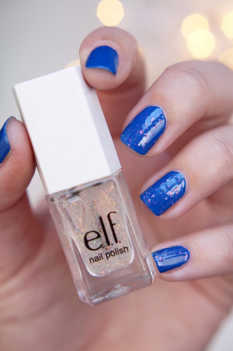 ELF-Fairy-cream-Brights-cube (12)