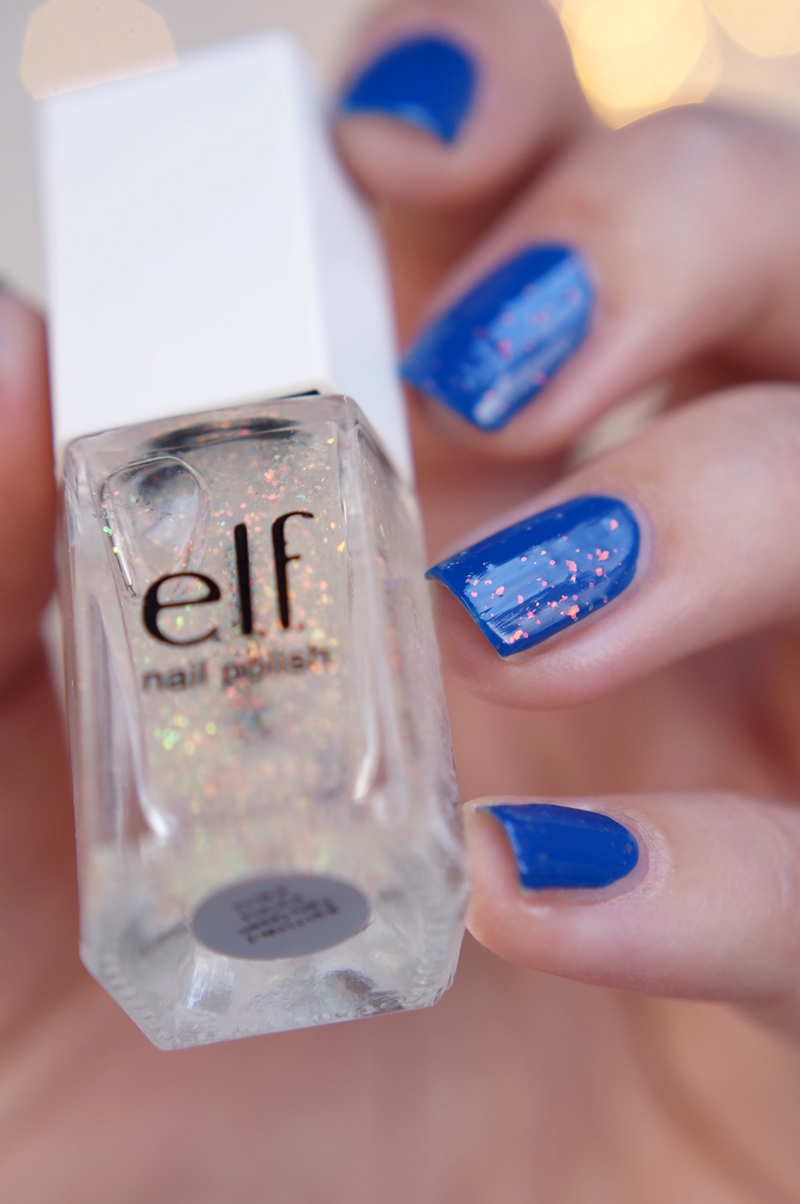 ELF-Fairy-cream-Brights-cube (9)