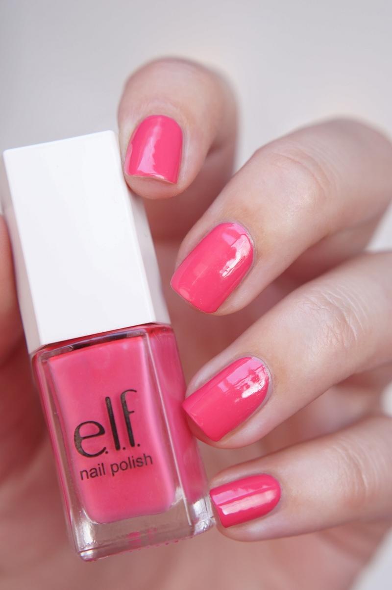 ELF-Flirty-Fuchsia-Brights-cube (15)