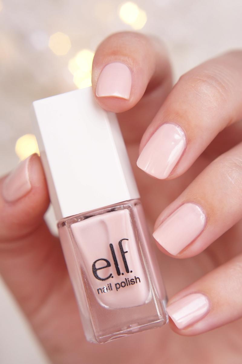 ELF-Metallic-elegance-Brights-cube (8)