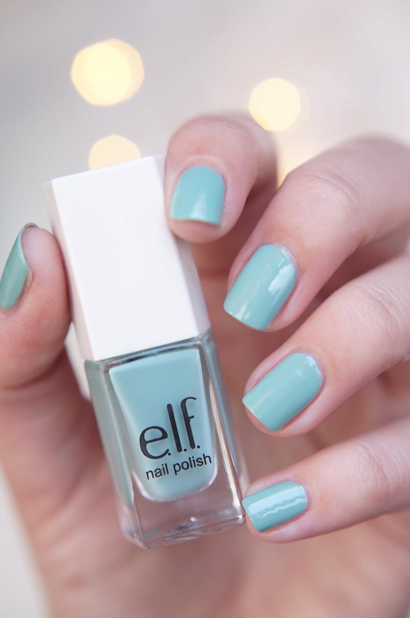 ELF-Mint-cream-Brights-cube (1)