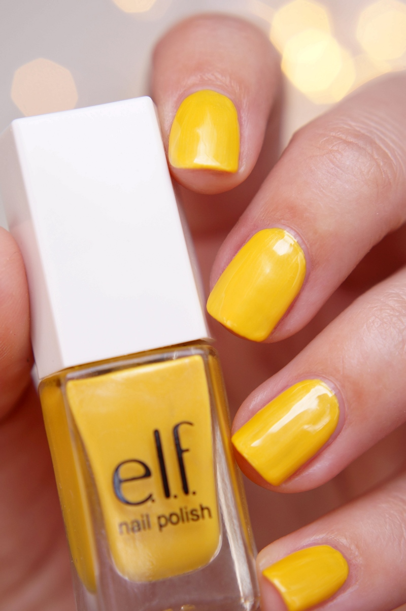 ELF-Sunflower-Brights-cube (7)