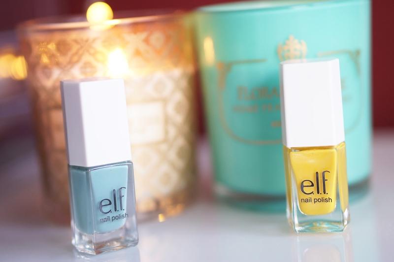 ELF-bright-cube (10)