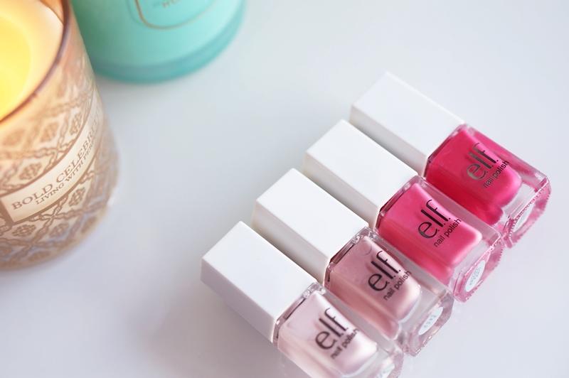ELF-bright-cube (8)