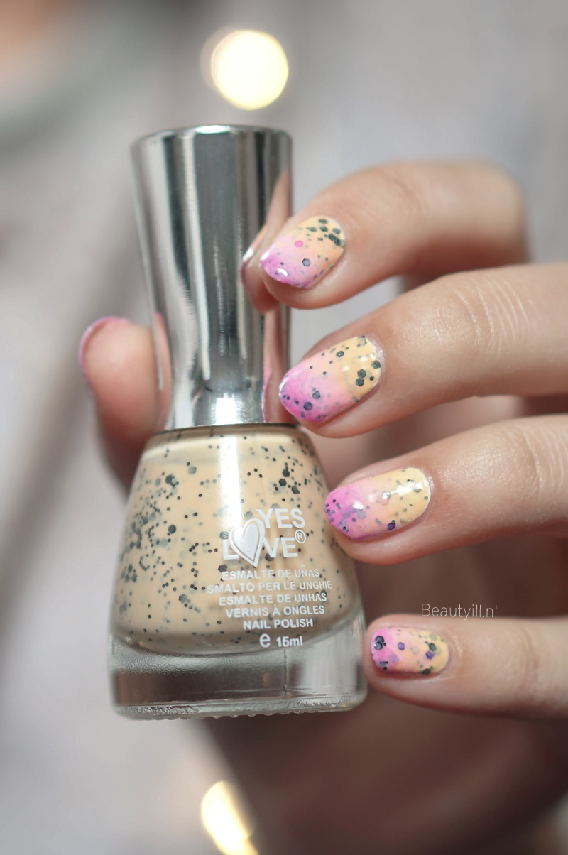 Easter-nail-art-beautyill-pasen (6)