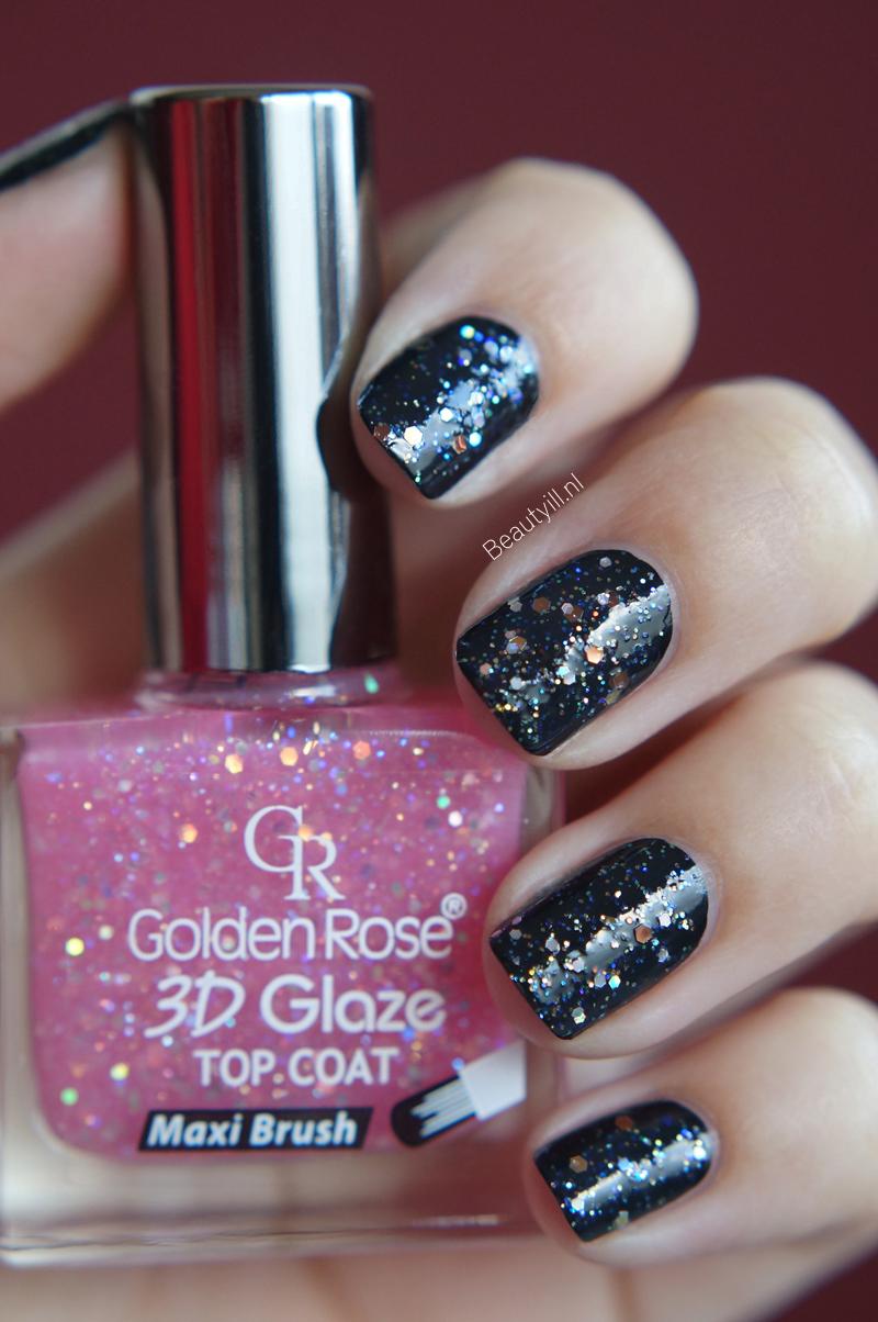 Golden-Rose-3D-Glaze-Top-Coat-06 (1)