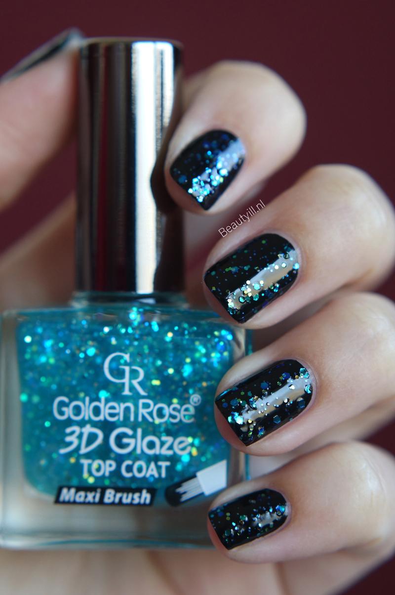 Golden-Rose-3D-Glaze-Top-Coat-11 (7)