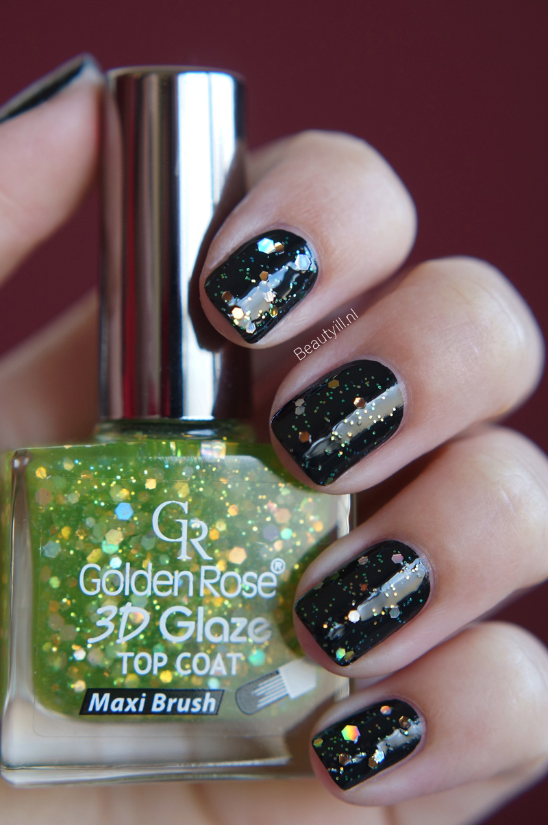 Golden-Rose-3D-Glaze-Top-Coat-8 (11)