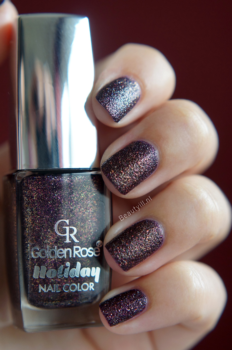 Golden-Rose-holiday-nail-color-58 (12)