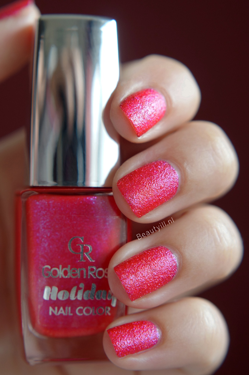 Golden-Rose-holiday-nail-color-62 (7)