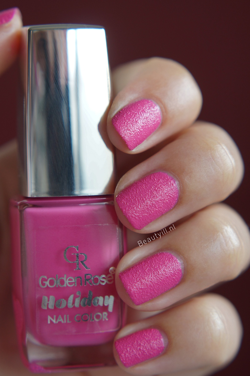 Golden-Rose-holiday-nail-color-65 (23)