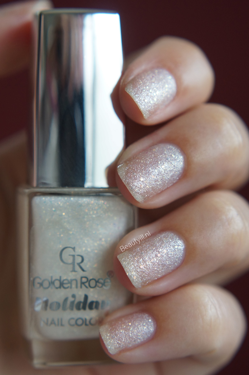 Golden-Rose-holiday-nail-color-70 (13)