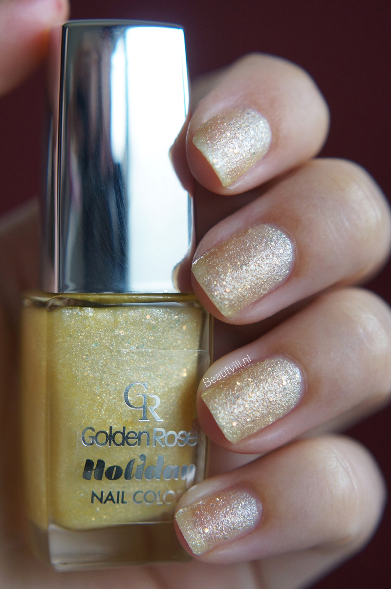 Golden-Rose-holiday-nail-color-74 (4)