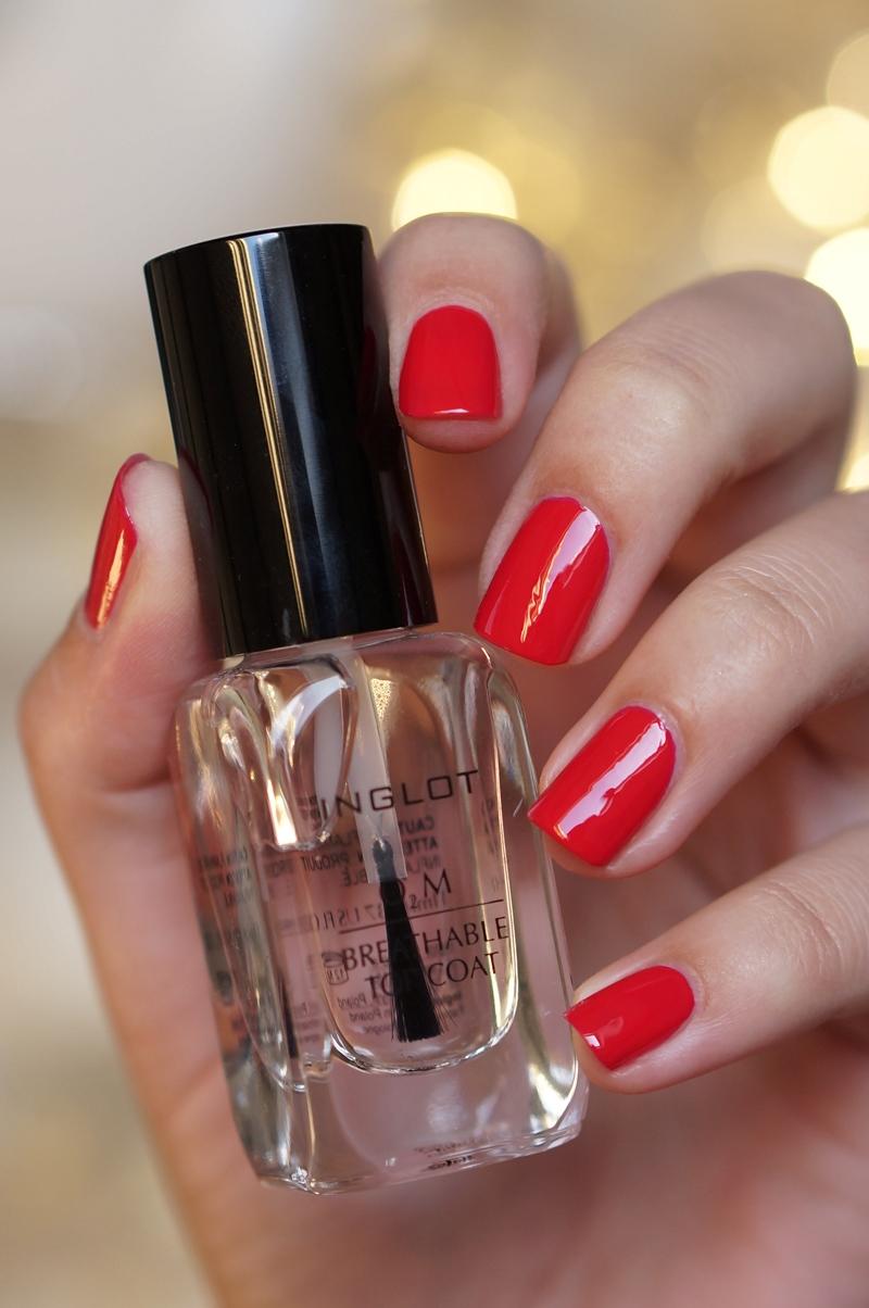 INGLOT-Breathable-nail-enamel-base-topcoat (1)