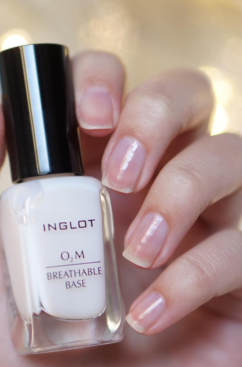 INGLOT-Breathable-nail-enamel-base-topcoat (4)