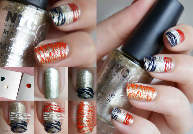 Koningsdag-nail-art-3
