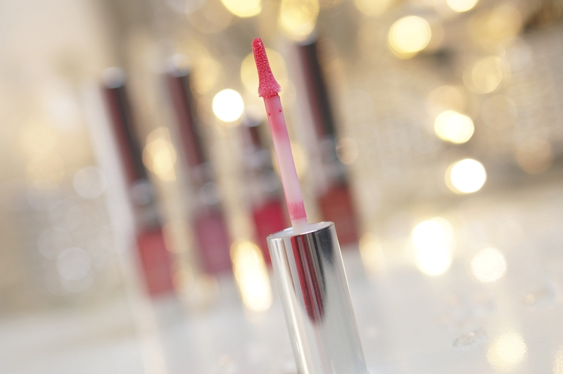 Lancôme-lip-lover-swatches-review (13)