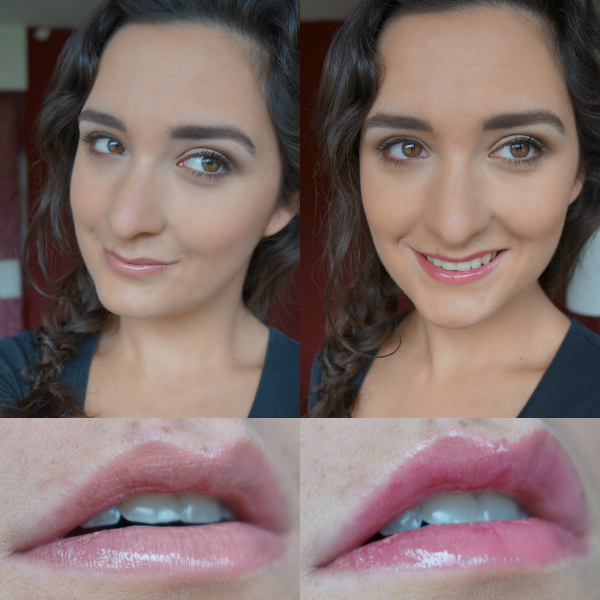 Lancôme-lip-lover-swatches-review (5)