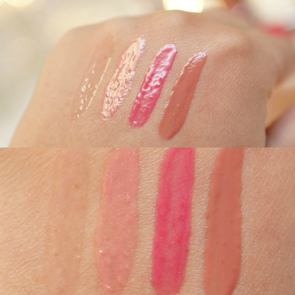 Lancôme-lip-lover-swatches-review (6)