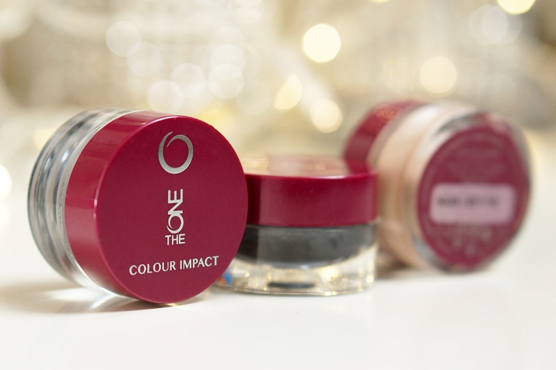 Oriflame-the-one-review (15)