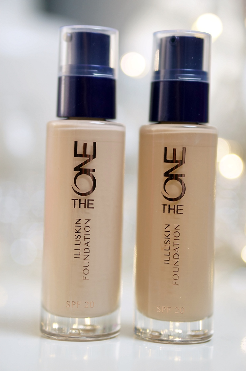 Oriflame-the-one-review (22)