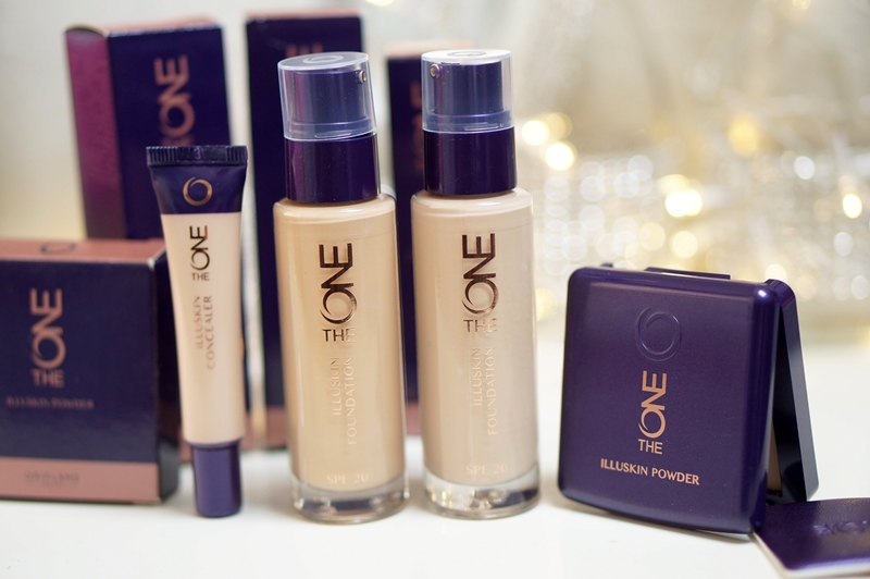 Oriflame-the-one-review (23)