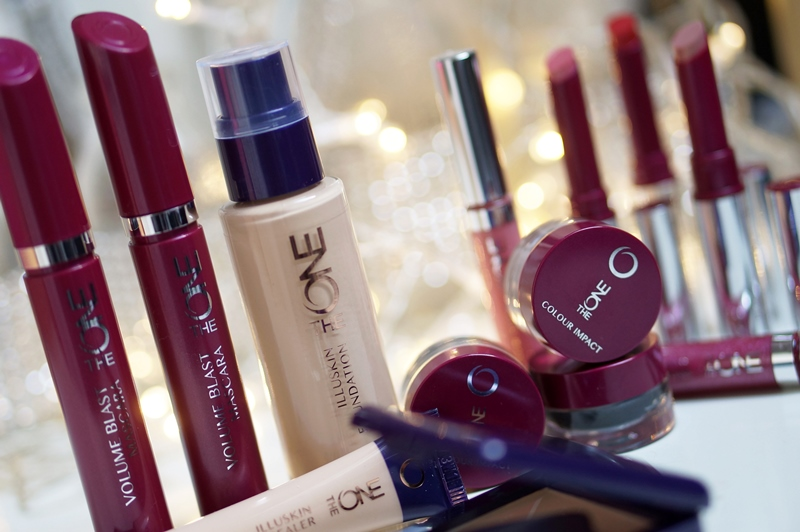 Oriflame-the-one-review (8)