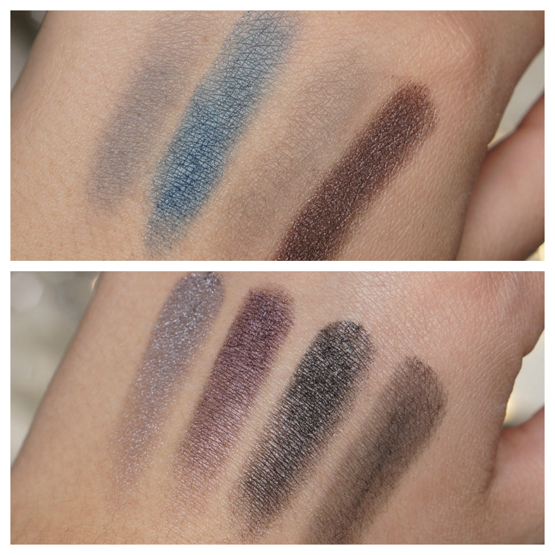 Primark-P.s.-Love-8-shade-night-eye-shadow-palette (10)