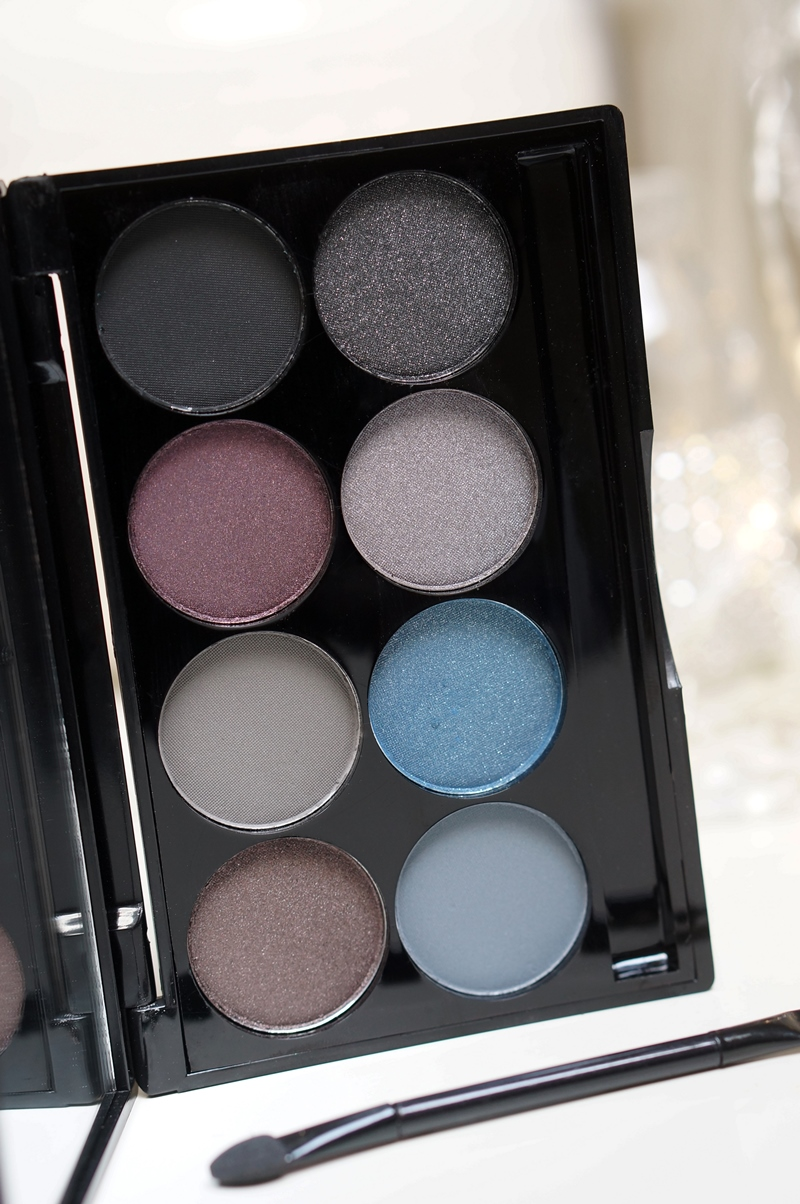 Primark-P.s.-Love-8-shade-night-eye-shadow-palette (7)