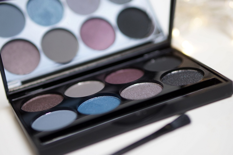 Primark-P.s.-Love-8-shade-night-eye-shadow-palette (8)